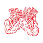 Amts-Apotheke zum Engel