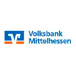 Volksbank Mittelhessen
