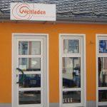 Weltladen  Weilburg