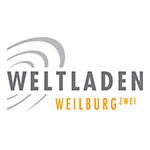 Weltladen Weilburg 2
