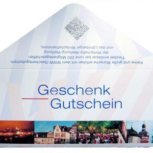 WWW-Gutscheine