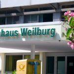 Kreiskrankenhaus Weilburg