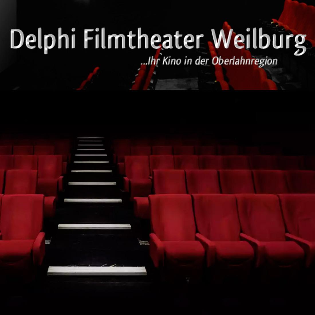 Kino Weilburg