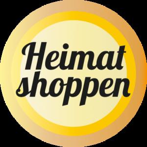 Heimatshoppen Logo
