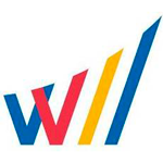 Wirtschafts-Werbung Weilburg